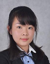 Lu Lay Pheng1