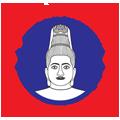FUNAN-Consulting_logo120