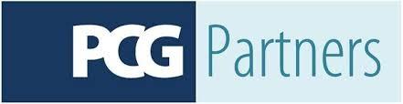 pcg partner